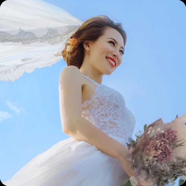 Re Start! PIARY×新しい結婚式のカタチ リニューアルキャンペーン
