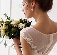 結婚式 美容 スケジュール