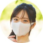 ウイルス対策用品