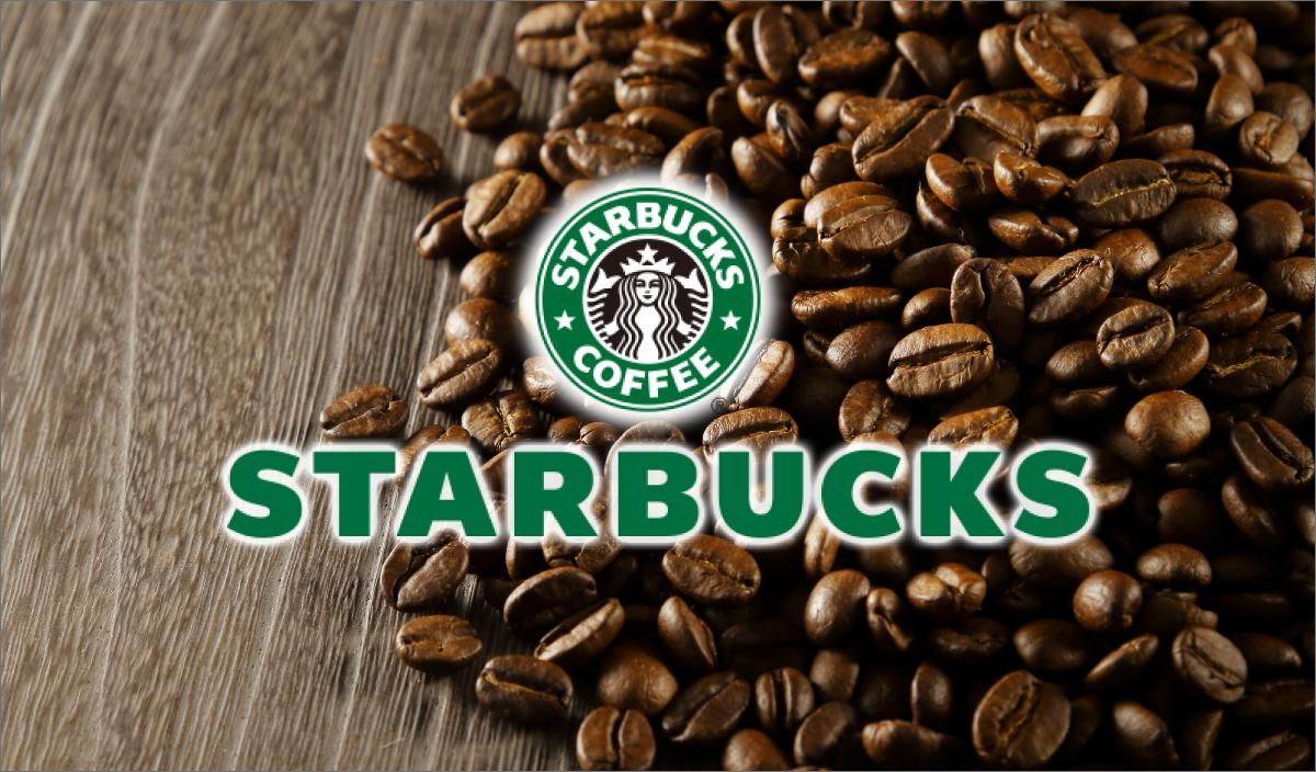 スターバックス 世界中で愛されるスターバックス 1971年、スターバックスはアメリカ北西部のシアトルにコーヒー豆の専門店として誕生しました。その後、スペシャルティコーヒーストアとして急成長。北米以外の海外展開は1996年の日本からスタートし、現在では世界各国の街角で一杯のコーヒーとともにくつろぎのひとときを提供し、人々に愛されています。