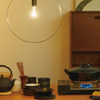 アズユーライク瑠璃写真39