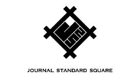 ジャーナルスタンダードロゴ