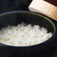 日本のおいしい食べ物写真1