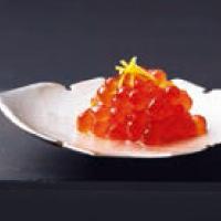 日本のおいしい食べ物写真3