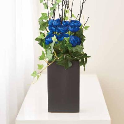 バリューチョイス 花柄写真23