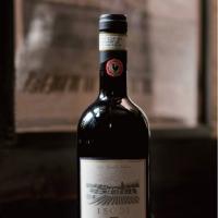 ワインカタログギフト写真1