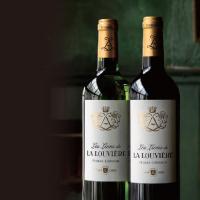 ワインカタログギフト写真3