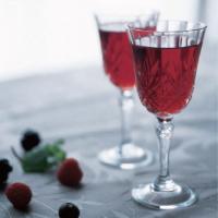 ワインカタログギフト写真4