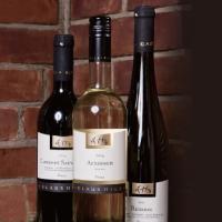 ワインカタログギフト写真5