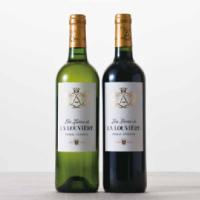 ワインカタログギフト写真7