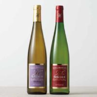 ワインカタログギフト写真12