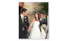 結婚内祝いカタログギフトPresentage BRIDAL