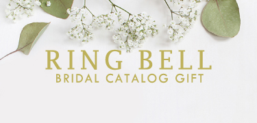 結婚内祝いカタログギフトRINGBELL BRIDAL