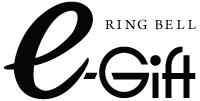 e-giftロゴ