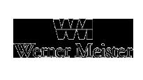 ウェルナーマイスター