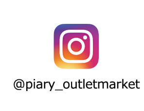 @piary_outletmarket