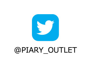 @PIARY_OUTLET