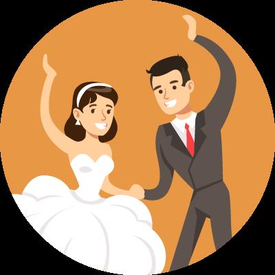 結婚式・披露宴景品
