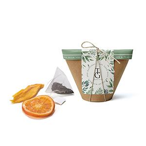 フルーティーインカップ(マンゴー&オレンジ)