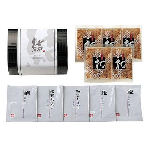 KOUHAKU−かつお節−8A