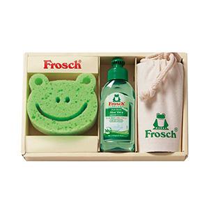 フロッシュ キッチン洗剤ギフトF