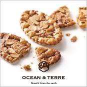 -OCEAN & TERRE-フロランタン